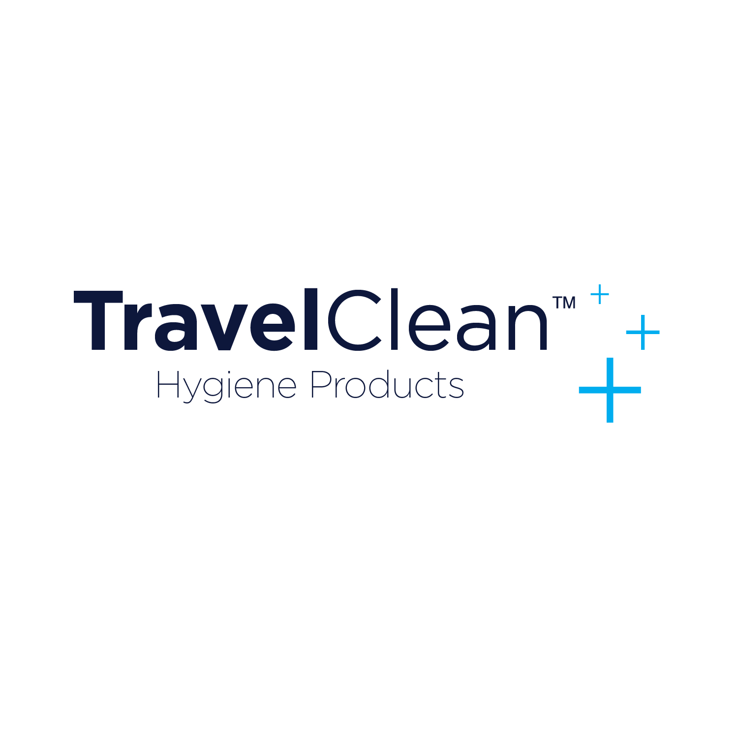 TravelClean