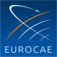 EUROCAE and GAMA sign Memorandum of Understanding