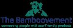 The Bamboovement
