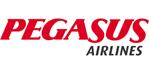 Pegasus Airlines is restarting flights to Tel Aviv