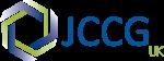 JCCG UK LTD