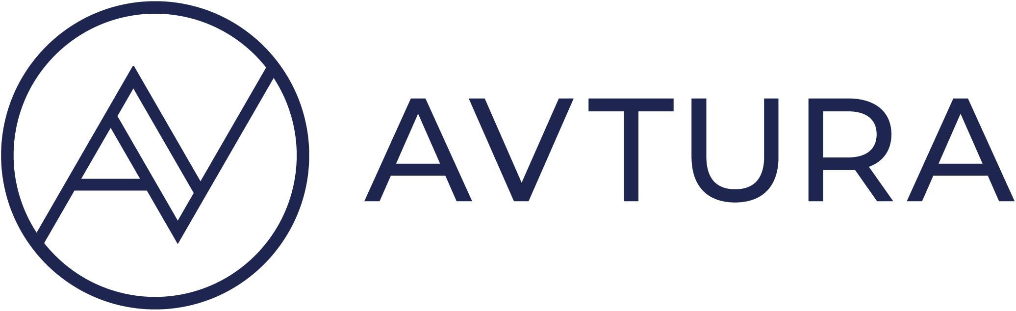 Avtura Ltd.