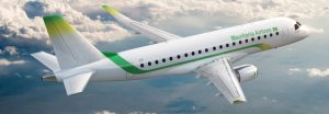 More West African airlines return to the skies