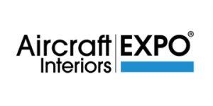 Aircraft Interiors Expo (AIX) and Orbis UK reaffirm partnership