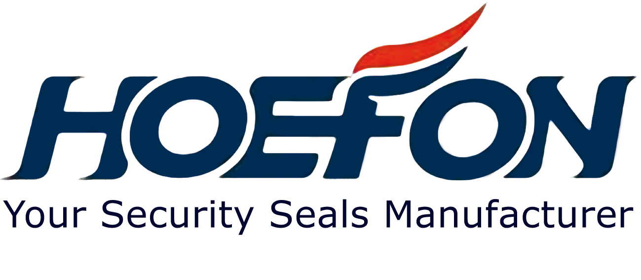Hoefon Security Seals