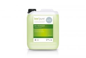 bee*pure Bio Cleaner Foodsafe