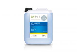 bee*pure Bio Cleaner Universal