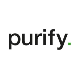 Purify presents long-term protection for cabin interiors