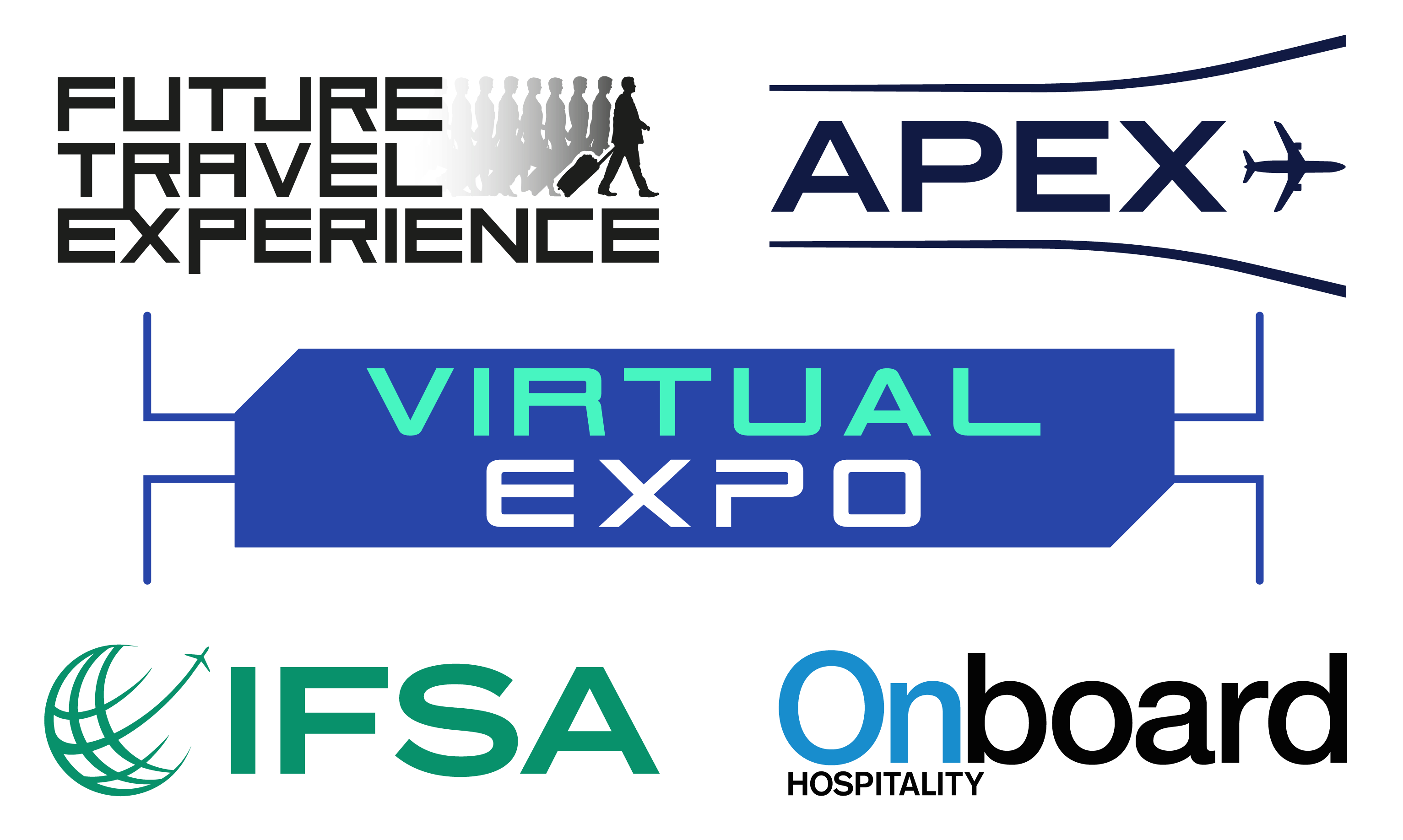 FTE APEX Virtual Expo