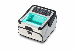 Thales Cogent Multi Finger Scanner CS500f
