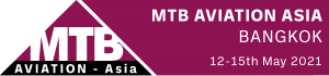 MTB Aviation Asia 2021
