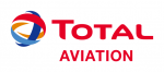 TOTAL AVIATION