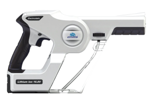 Sureclean Protexus Electrostatic Handheld Sprayer