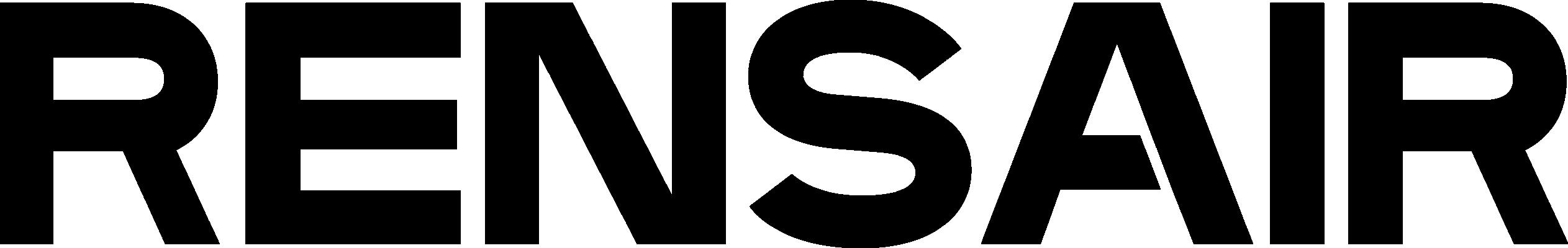 Rensair