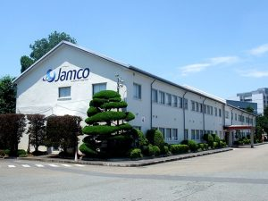JAMCO Corporation Announces New Venture Pristine Seat with Cutting-Edge, Clean Design