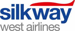 Silk Way West Airlines stands ready for leading role in global distribution of medical supplies