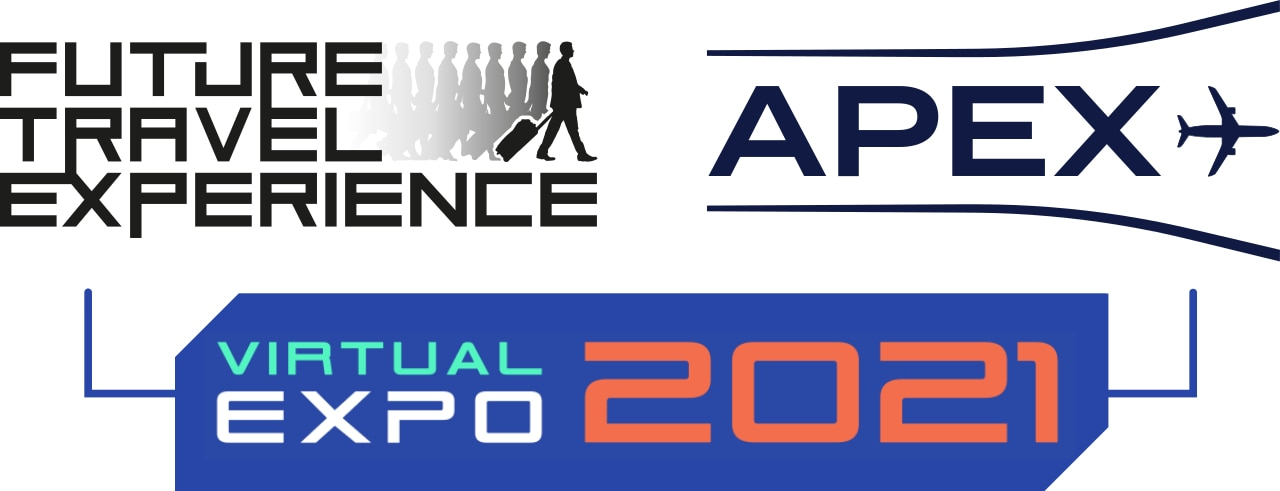 FTE APEX Virtual Expo 2021