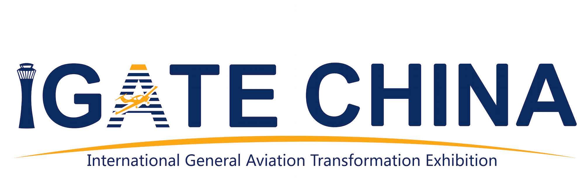 International General Aviation Transformation Exhibition