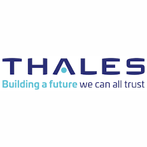 THALES:  Bringing trust to people's identity & protecting citizens' rights - October 2021