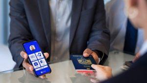 Etihad Airways joins IATA Travel Pass trials