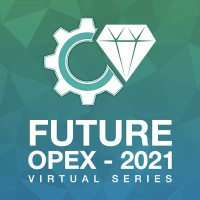 Future OpEx 2021 highlights groundbreaking sessions on the Digital Response to the Operational Excellence in the Aviation & Logistics Sector