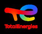 TotalEnergies Aviation