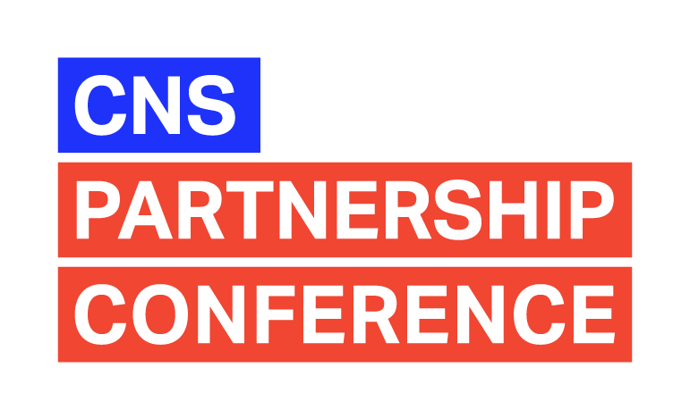 Cargo Network Services (CNS) Partnership Conference