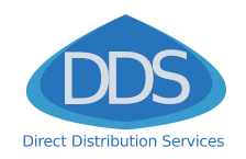 Direct Distribution Services