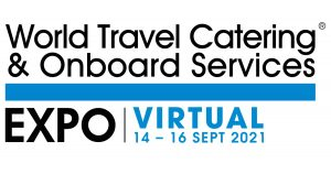 Taste of Travel reveals the new recipe for onboard hospitality success
