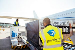 Groundforce Portugal signs contract with new airlines